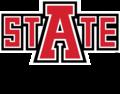 AState Logo.png