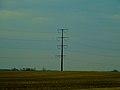 ATC 345-kV Line - panoramio (1).jpg