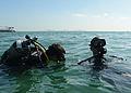 ATFP dive 130205-N-RE144-087.jpg