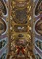 AT 119587 Jesuitenkirche Wien Innenansicht 9234.jpg