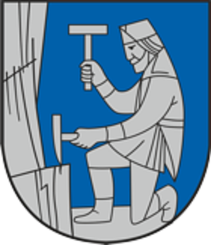 Schladming - Image: AUT Schladming COA