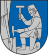 Coat of arms of Schladming