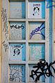 A Coruña - 201308 - 88 (9792897755).jpg