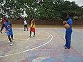 A Ghanaian Basketball Coach Shooting Drills 2.jpg