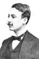 A History of Italian Literature - Garnett (1898).png