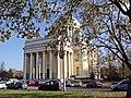 A Magyarok Nagyasszonya Templom a Rezső téren - panoramio.jpg