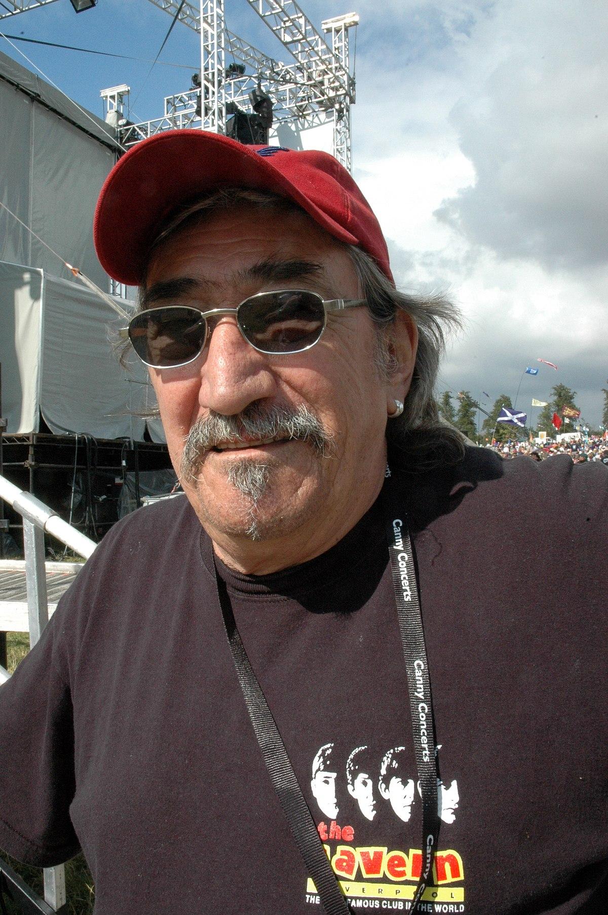 Jimmy Carl Black Wikipedia