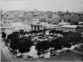 A history of Chile - The plaza victoria, valparaiso.png