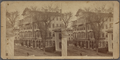 A large business block, Marblehead, Mass, by Appleton & Proctor.png