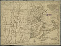 A map of the province of Massachusets Bay and colony of Rhode Island, with part of Connecticut, New Hampshire, and Vermont (4578758865).jpg