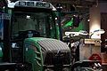 A tractor simulator. For DS. - Flickr - map.jpg