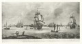 A view of Charles Town the Capital of South Carolina (NYPL NYPG96-F24-423573).tiff