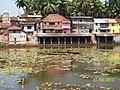 A view of Koti Teerth at Gokarna - panoramio.jpg