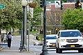 A walk in Saratoga Springs, New York.jpg