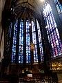 Aachener Dom Aachen Germany - panoramio (6).jpg