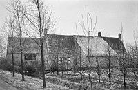Aanzicht - Aagtekerke - 20003089 - RCE.jpg