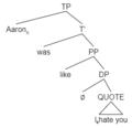 Aaronx was like ix hate you.png