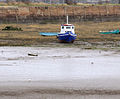 Abandoned Boat 2 (3333069986).jpg