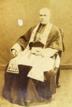 Abbé Auguste Juteau.png