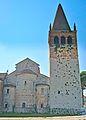 Abbazia San Bonifacio retro.jpg