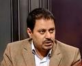 Abdel Aziz.png