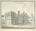 Aberbechan Hall 1796 02.png