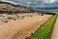 Aberdeen Beach - panoramio (1).jpg