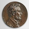Abraham Lincoln MET DP304456.jpg