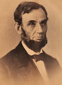 Abraham Lincoln O-121 by Gardner, 1863.jpg