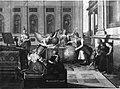 Abraham del Hele - Die sieben freien Künste - 2421 - Bavarian State Painting Collections.jpg