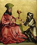 Abraham et Melchisédech.jpg