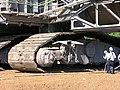 Absetzer 755 Verlegung Bergheim Garzweiler 2004 E.jpg