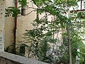 Abu Gohosh Police Station - inside 5.jpg