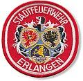 Abzeichen Feuerwehr Erlangen.jpg