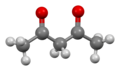 Acetylacetone-keto-tautomer-from-xtal-Mercury-3D-balls.png