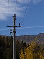Achenkirch - Urlaub 2013 - Abspannmasten 004.jpg