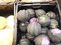 Acorn squash in a bin.jpg