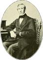 Acta Horti berg. - 1905 - tafl. 126 - Otto Wilhelm Sonder.png