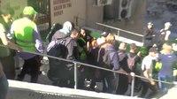 File:Acte 25 Gilets Jaunes Marseille.webm