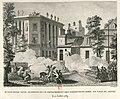Action entre Royal-Allemand et Gardes françaises.jpg