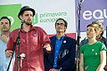 Acto Central Campaña Europeas Primavera Europea (Madrid) (23).jpg