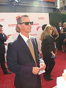 Actor Darin Brooks at Daytime Emmys Arrivals.jpg