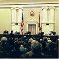 Actual Arguments Before the Florida Supreme Court 7 December 2000.jpg