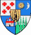 Actual Harghita county CoA.png
