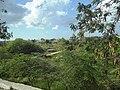 Acuaparque, Mérida, Yucatán (10).jpg