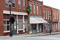 Adairsville Historic Shoppes 8.jpg