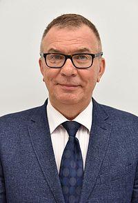 Adam Abramowicz Sejm 2016.JPG