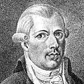Adam Weishaupt, founder of the Illuminati- 2014-06-04 16-25.jpg