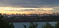 Adana 01.jpg