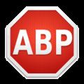 Adblockplus icon.png
